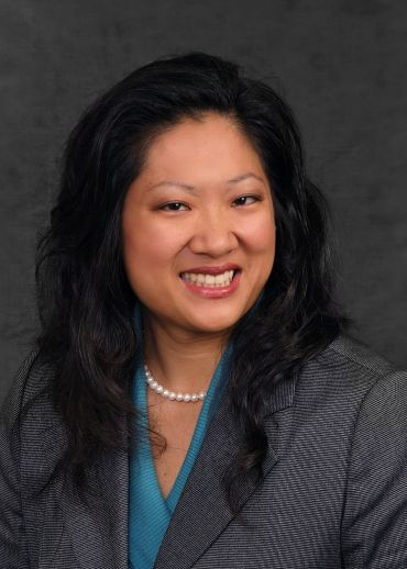Profile photo of Sandy Y.  Liu
