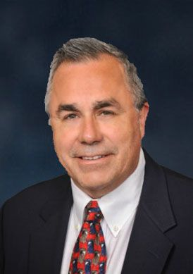 Profile photo of Robert M.  Menchini