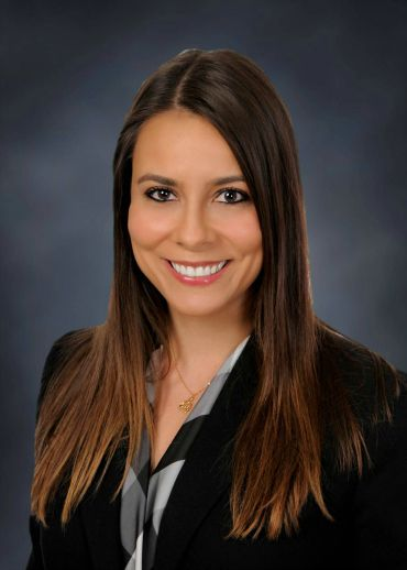 Profile photo of Juliana C. Ferraz