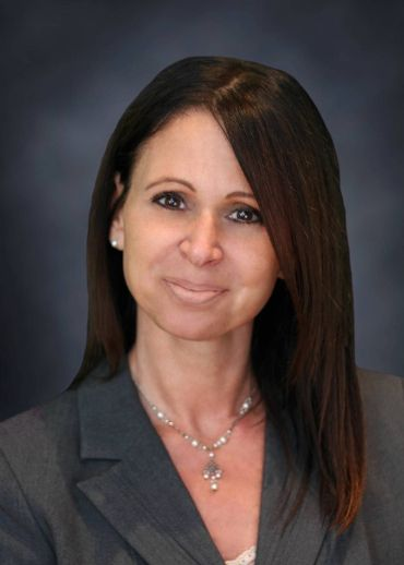 Profile photo of Darlene M.  Cini