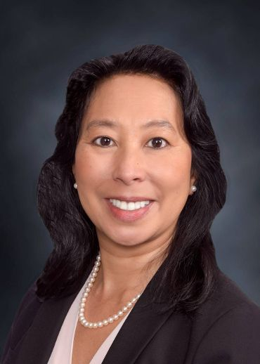 Profile photo of Jocelyn M. Soriano
