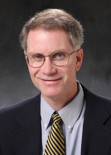 Profile photo of Lawrence S.  Denk