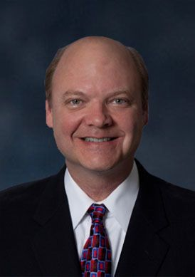 Profile photo of Robert E.  Diehl
