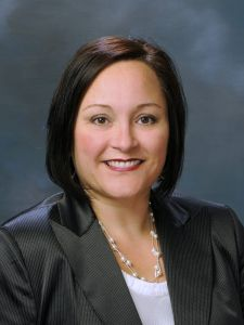 Profile photo of Holly E.  Acevedo