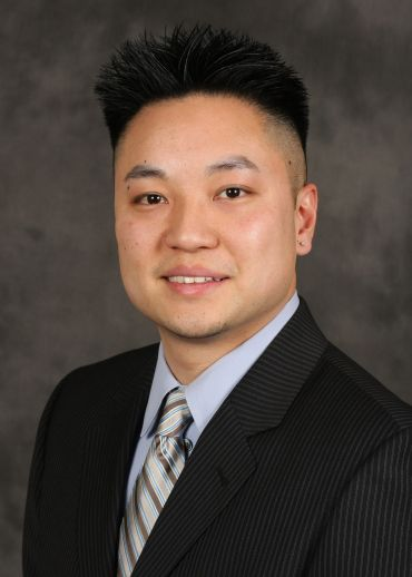 Profile photo of Roger D.  Yuen
