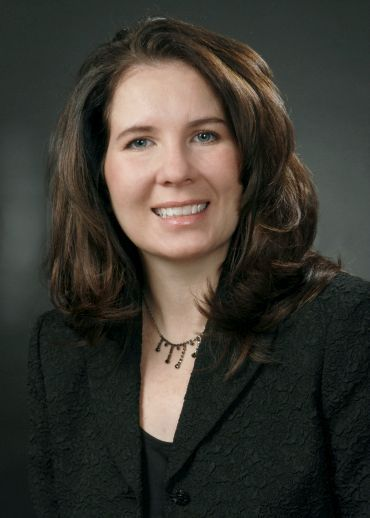 Profile photo of Lisa A.  Wallen