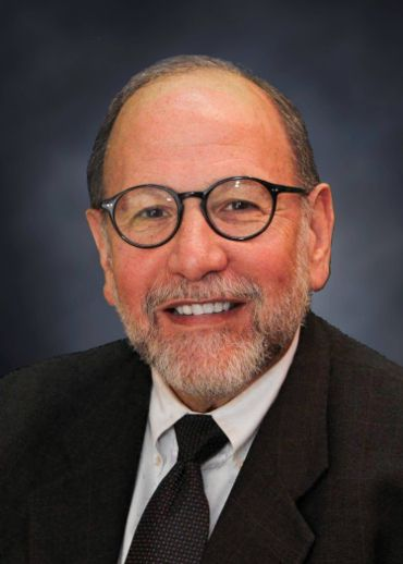 Profile photo of Howard I.  Wallach