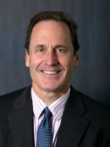 Profile photo of Karl K.  Heinzerling