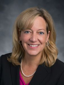 Profile photo of Lisa M.  Lamm Bachman