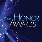 Your Honor Awards