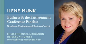 Munk - Business and the Environment - FB.jpg