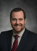 Cameron Lallier, Attorney with Foley & Mansfield -  Minneapolis