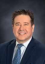 Timothy J. Ferguson, Partner, Foley & Mansfield Miami