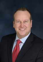 Stephen Vedova, Partner,  Foley & Mansfield Chicago